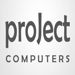 Project Computers :: Скорая компьютерная помощь в Воронеже